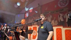 2018 Prunksitzung ChristianGold TClausnitzer
